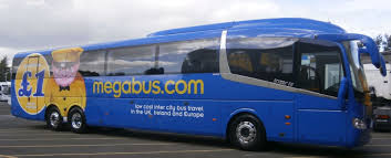 megabus com low cost tickets megabus launches services from heathrow gatwick