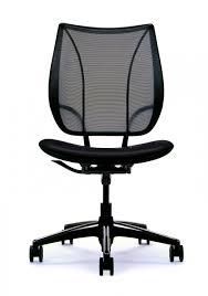 best new bayside metro mesh office chair 10 24907