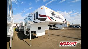 2018 Northwood Wolf Creek 840 Truck Camper Video Tour • Guaranty.com ... 2019 Wolf Creek 840 Short Bedlong Bed Custom Truck Accsories 2011 850 Rear Ladder Installation Camper Adventure Electric Time To Move Things Plugindia Trailer Life Directory Open Roads Forum Campers Srw Picture A Question About The Anchor System Rvnet My New Sell Our Since Announcing My Iention Sell Truck Camper New 2017 Northwood At Niemeyer Arctic Fox Surprise Az 85378 Used Northstar Lance More Rvs For Sale