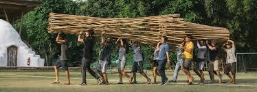 100 Ibuku The Kul Kul Farm And IBUKU Open Their Doors For Sustainable Bamboo U