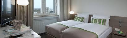 messe residence düsseldorf apartments