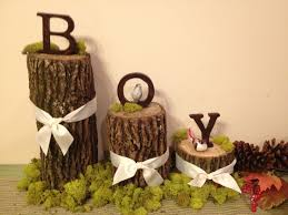 Country Themed Baby Shower Ideas Best 25 Rustic Ba Showers On Pinterest Idea