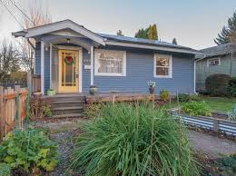 4 Bedroom Homes For Rent Near Me by Portland Real Estate Portland Or Homes For Sale Zillow