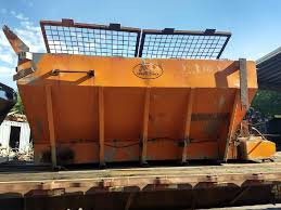 100 Camerota Truck Parts 1995 INTERNATIONAL 200 SERIES Flatbed Body For Sale Auction Or