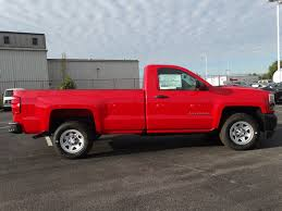 New 2018 Chevrolet Silverado 1500 Work Truck Regular Cab Pickup In ... 2017 New Ram 1500 Longhorn 4x4 Crew Cab 57 Box At Landers 2018 Reviews And Rating Motor Trend Chevrolet Silverado Regular Pricing For Sale Edmunds The 2016 Ram Truck In Litchfield Mn For Lease In Tampa Fl Fiatchrysler Automobiles Will Recall 2 Million Trucks Faulty Used 2007 Gmc Sierra Butte Mt Pickup Rack With Lights Low Pro All Alinum Usa Made 0918 Truck Chrome Fender Flare Wheel Well Molding Trim Copper Sport Limited Edition Joins Lineup Photo Amazoncom Access 70450 Adarac Bed Dodge