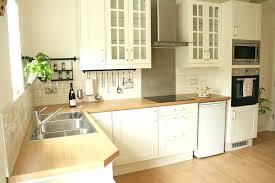 Ikea Kitchen Cabinet Doors Australia by Glass Kitchen Cabinet Doors Australia Scifihits Com