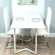 table cuisine moderne design table de cuisine design 0 salle a manger design chic table