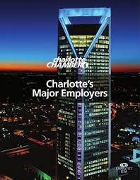 Charlotte's Major Employers By Charlotte Chamber Of Commerce - Issuu Main Street Mobile Billboards Isuzu Npr Hd For Sale Used Trucks On Buyllsearch Charlotte Fire Department Home Facebook Pickup Sales Fontana Truck Paper Peterbilt Sleepers For Sale In Il 2011 Midamerica Trucking Show Directory Buyers Guide By Mid Clint Bowyer 2018 Rush Truck Centers 124 Arc Diecast Rush Center Names Jason Swann Its Top Tech Ta Service 6901 Lake Park Beville Rd Ga 31636 Piedmont Peterbilt Llc Race Advance The Official Stewarthaas