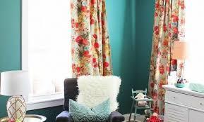 d馗o chambre bleu canard décoration idee deco chambre bleu canard 98 rennes dressing