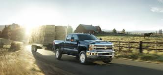 100 Chevy Trucks For Sale In Indiana Explore The 2019 Silverado 2500HD Dealer In Dianapolis