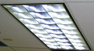 fluorescent lights innovative fluorescent light cold weather 144