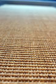 sisal teppich 200x300 auswahl an modellen und viele tipps