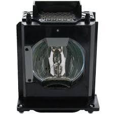 Xl 5200 Replacement Lamp by Mitsubishi 915b403001 Lamp Osram Bulb Topbulb