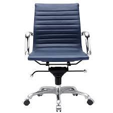 inspiring design navy office chair creative ideas eurotech seating