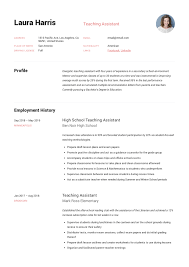 Paraprofessional Job Description For Resume Administrative Assistant Resume Example Writing Tips 910 Ta Job Description Resume Soft555com Pin By Jobresume On Career Rmplate Free Teaching Chemistry Teacher Resume Teacher Job Description For Astonishing Cover Letter Preschool Cv Teachers Sample New Special Genius Graduate Samples And Templates Best Livecareer Monstercom 12 Rponsibilities On Business