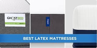 Mattress Clarity Sleep Product Reviews Personally Tested