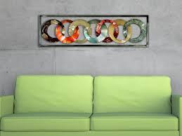 pin auf wandbilder wanddeko dekoration modern bilder