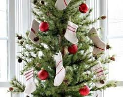Ornament Christmas Tree Decorating Ideas Stunning Display Stand 45 DIY Mini Trees Fearsome Metal