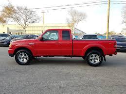 100 Used Ford Ranger Trucks 2006 Sport Kia Dealer In Tampa FL New And Kia