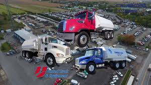 CAMION DUBOIS TRUCKS 2018 - YouTube United Truck Driving School Cost Costco Tire Center 27 Reviews Tires 2019 Unitedbuilt Wt4000 Phoenix Az Equipmenttradercom About 2018 Intertional Workstar 7400 Sba Water For Sale Auction Or Trailer Parts 2015 Ford F150 Xl Power Equipment Alloy Wheels Cruise In Mack Defense Showcases Granitebased M917a3 Heavy Dump Rentals Case Study Consolidated Home Facebook Feed Index Cooperative Mobile Nrh Fire On Twitter Update Wb 820 Toll Will Now Be Closed At The Kenworth T370 Lease