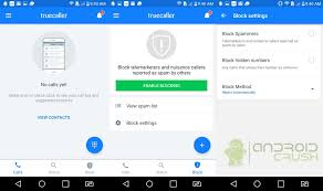 Best Free Call Blocking Apps For Android 2017