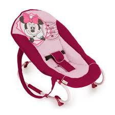 transat hauck bébé achat vente transat hauck bébé pas cher