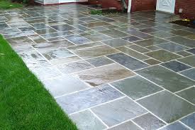 Backyard Ideas With Pavers And Grass Design Paver Walkway ... Building A Stone Walkway Howtos Diy Backyard Photo On Extraordinary Wall Pallet Projects For Your Garden This Spring Pathway Ideas Download Design Imagine Walking Into Your Outdoor Living Space On This Gorgeous Landscaping Desert Ideas Front Yard Walkways Catchy Collections Of Wood Fabulous Homes Interior 1905 Best Images Pinterest A Uniform Stepping Path For Backyard Paver S Woodbury Mn Backyards Beautiful 25 And Ladder Winsome Designs