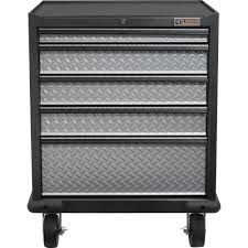 Rubbermaid Storage Cabinets Home Depot by Garage Cabinets U0026 Storage Systems Garage Storage The Home Depot