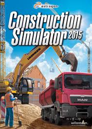 Buy Construction Simulator 2015 Steam President House Cstruction Simulator By Apex Logics Professional The Simulation Game Ps4 Playstation A How To Truck Birthday Party Ay Mama China Xcmg Nxg5650dtq 250hp Dump Games Tipper Trucks Road City Builder Android Apps On Google Play 3d Excavator Transport Free Download Of Crazy Wash Trailer Car Youtube Loader In Tap Parking Apk Download Free Game Educational Insights Dino Company Wrecker Trex Remote Control Rc 116 Four Channel