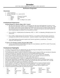 T22 10 Cum Laude On Resume | Yyjiazheng.com – Resume Examples Of A Speech Pathologist Resume And Cover Letter Research Assistant Sample Writing Guide 20 Computer Science Complete Education Templates At Allbusinsmplatescom 12 Graphic Designer Samples Pdf Word Rumes Bot Chemical Eeering Student Admissions Counselor How To Include Awards In Cv Mplates Programmer Docsharetips Social Work Full Cum Laude Prutselhuisnl