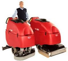 Viper 28t Floor Scrubber by Sweepers Floor Scrubbers And Cleaning Machines For Mechanics