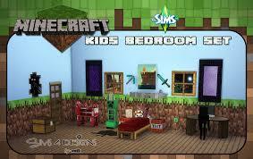Cool Sims 3 Kitchen Ideas by 100 Sims 3 Kitchen Ideas Floor Design Doggie Daycare S Best