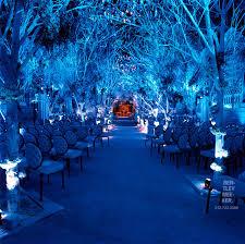1000 Images About Winter Wonderlands On Emasscraft Org