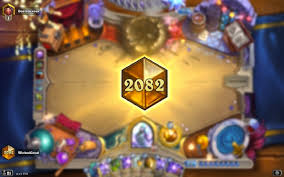 Hunter Decks Hearthstone August 2017 by 100 Hunter Deck Hearthstone September 2017 2017 Beginners