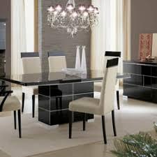 Photo Of Grossman Furniture