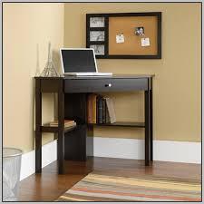 corner desk walmart modern home design