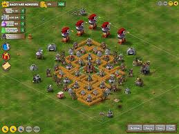Backyard Bunker Designs   Outdoor Furniture Design And Ideas Backyard Monsters Base Creation Help Check First Page For Backyard Monster Yard Design The Strong Cube Youtube Good Defences For A Level 4 Town Hall Wiki Making An Original Game Is Hard Yo Kotaku Australia Android My Monsters And Village Unleashed Image Of 11 Strange Glitch Please Read Discussion On Image Monsterjpg Fandom Storage Siloguide Powered By Wikia