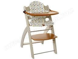 chaise b b volutive chaise haute evolutive badabulle