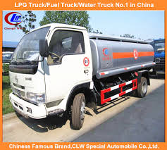 China Dong Feng 5000gallon 4*2 Oil Tank Truck For Sale - China Oil ... Oil Tanker Truck Simulator Hill Climb Driving Android Apps On Sinotruk Howo Used Fuel For Sale Camion Congo County Denies Exxonmobil Request To Haul By Fjb Services Decal Ys Marketing Inc Tanker Truck Water Oil Service Large Format Print Medford Ma Field Drivers Hgv 5w40 Engine Opie Commercial Oils Tata Indian China Dong Feng 5000gallon 42 Tank For Filejackson Tank Truckjpg Wikimedia Commons