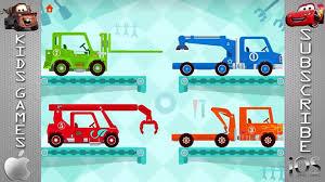 100 Dinosaur Monster Truck Driver Car Dinoco Car Driving For Kids