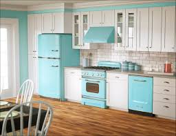 Waypoint Kitchen Cabinets Pricing by Furniture Merillat Cabinets Where To Buy Deerfield Cabinets