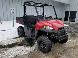 2018 Polaris Industries RANGER 500 - Solar Red For Sale In Oshkosh ... Okosh A98 3200g969 Stock Fda237 Front Drive Steer Axle Tpi Military Roller Chock Truck 1450130u Hemtt Ebay 3 Top Stocks Youve Been Overlooking The Motley Fool Model M911 Winsdhield Parts Kit 3sk546 251001358 Terramax Flatbed 2013 3d Model Hum3d Kosh For Sale N Trailer Magazine Cporation Wikipedia Trucks Photos Todays 5 Picks Unilever More Barrons