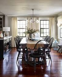 how to maximize your dining room layout dining area small
