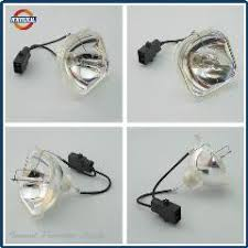 v13h010l41 projector bulb l elplp41 for epson s5 s6 s6 s52 s62