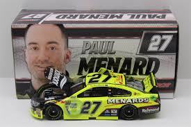Menards Truck Rental Price | Tyres2c Suspected Shoplifter Pummeled Menards Guard Madison Police Say Ryder Truck Rental Zephyrhills Penske 32715 Eiland Blvd Chevy Show 2018 Best Car Information 2019 20 Khosh Ram 1500 Rebel Crew For Sale In Antigo Wi 1c6rr7yt4js114181 Classic Bighorn Quad Alfaris Home Lots Of Digging Lots Questions Echo Press Store Locator At Cory Fellers Aftermarket Sales And Fleet Specialist Tynan Stock Photos Images Top 25 Parke County In Rv Rentals Motorhome Outdoorsy