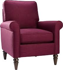 PNG Image Bellevie Armchair Aubergine Happy Fniture Outdoor Vitra Suita Club Progetti 63220 By Giorgetti At 1stdibs Leckford Wing Chair In Plum 5 Year Warranty Day Delivery Stirling Purple Fabric Arm Chair Serene Bean Bag Butterfly Sofa Singapore Chenille Tub Ding Living Room Lounge Chairs 1960s Italian Midcentury Modern Armchairs Show Me Everything Chairs And My Trend Sits Tagged Bonsai Home
