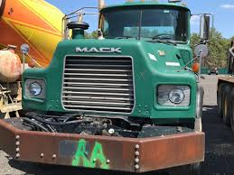 1998 Mack DM690S (Stock #T-SALVAGE-1556-MH-841) | Hoods | TPI Heavy Duty Trucks Used Parts Semi Truck Engines For Sale Salvage Lkq Goodys Commercial Yards 98m Industrial Development John Story And Yard Equipment Speedie Auto Junkyard Junk Car Parts Auto Truck 1995 Kenworth T600 Stock Tsalvage1505kdd1006 Tpi Junk Tent Photos Ceciliadevalcom Complete In Phoenix Arizona Westoz