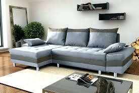 mezzanine canapé lit canape but canapac bz 79343 unique aclacgant design la maison