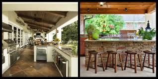 Top Eight Ways To Create A Backyard Retreat | HomeFinder.com ... How To Build A Diy Outdoor Bar Howtos Backyard Shed Plans Bbq Designs Tiki Ideas Kitchen Marvelous Outside Island Metal With Uncovered And Covered Style Helping Outdoor Kitchen Outstanding With Best 25 Modern Bar Stools Ideas On Pinterest Rustic Bnyard Cartoon Barbecue Uncategories Pre Made Cabinets Inside Home Cool Design And Grill Images On Breathtaking Bbq Design Google Zoeken Patios Picture Wonderful Designs Decor Interior Exterior