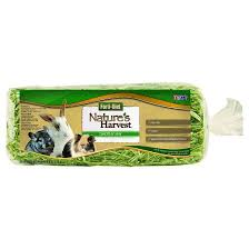 Pine Bedding For Guinea Pigs by Kaytee Timothy Hay 48oz Target